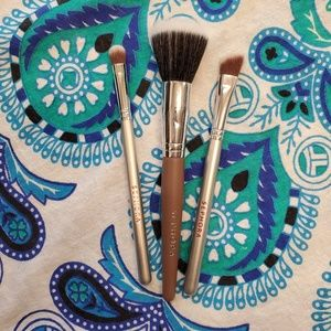 Sephora Brush Bundle